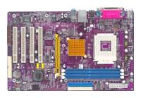 ECSKT600-A (1.0)