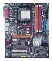 ECSMCP55M-A(V1.0)