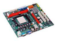 ECSMCP61M-M3 (V2.0)