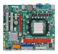 ECSMCP61M-M3 (V7.1)