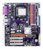ECSNFORCE5M-A (V5.0)