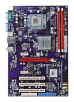 ECSP33T-A (V1.0)