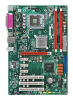 ECSP41T-A (V1.0)