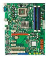 ECSP43T-AD3 (1.0)