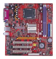 ECSP4M800-M7 (1.0)