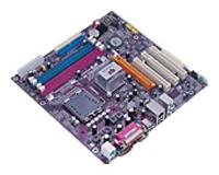 ECSP4M800PRO-M (1.0)