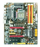 ECSP55H-A Ultra (V1.0)