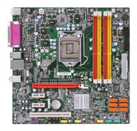 ECSP55H-CM (V1.0)