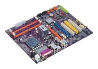 ECSP965T-A (V1.0)