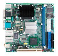 ECSPMI8M (V2.0)