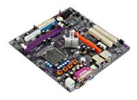 ECSRC410-M2 (V3.0)