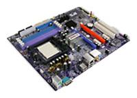 ECSRD480-A939 (1.0)