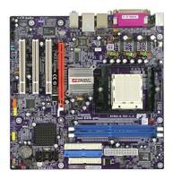 ECSRS480-M (1.0)