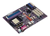 ECSRX480-A (1.0)