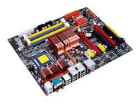 ECSX48T-A (V1.0)