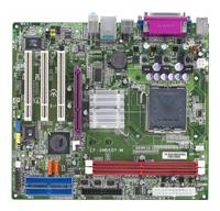 EPoXEP-5M800P-M