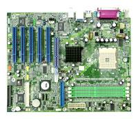 FICK8-800T