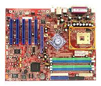 FICP4-865PE MAX