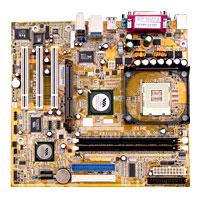 FICP4M-800T