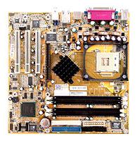 FICP4M-865G MAX II