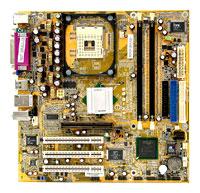 FICP4M-865G MAX