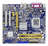 Foxconn45CM-S