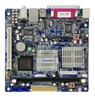 Foxconn45CS