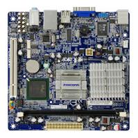Foxconn45CTD