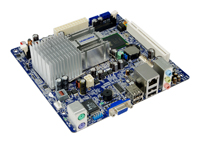 Foxconn45CTP