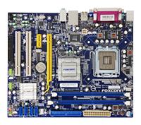 Foxconn45GMX-V