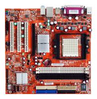 Foxconn6100K8MA-RS