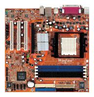 Foxconn6100K8MA-RSH