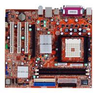 Foxconn6100K8MB-RS