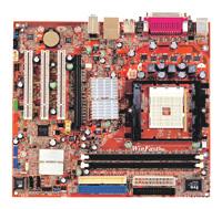 Foxconn6100K8MB-RSH