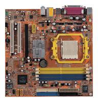 Foxconn6100M2MA-2.0-RS2H