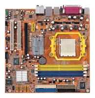Foxconn6100M2MA-8EKRS2H