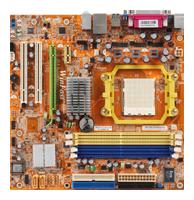 Foxconn6100M2MA-RS2H