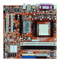Foxconn6150BK8MC-KRSHN2
