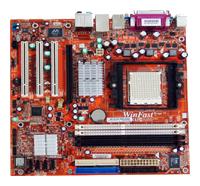 Foxconn6150K8MA-8EKRS