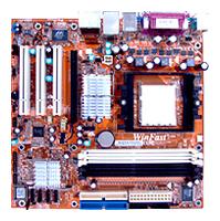 Foxconn6150K8MA-8KRS