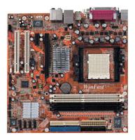 Foxconn6150K8MD-8EKRSH