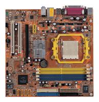 Foxconn6150M2MA-KRS2H