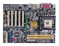 Foxconn655A01-FX-6LRS