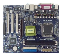 Foxconn661FX7MF-ES