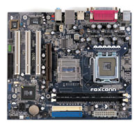 Foxconn661FX7MI-RS