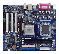 Foxconn661FX7MI-S