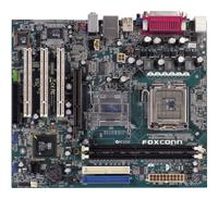 Foxconn661FX7MJ-RSH
