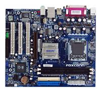 Foxconn661GX7MI-S