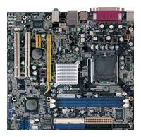 Foxconn6627MA-RS2H