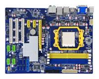 Foxconn720A